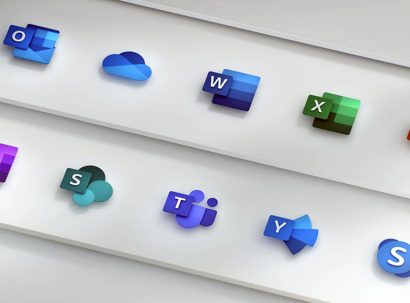 Активацйия Microsoft Office 2019 Pro Plus по телефону