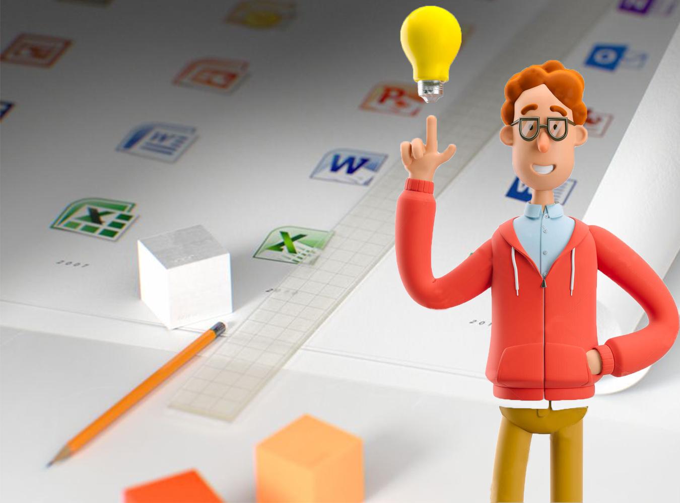 Активация Microsoft Office 2021 по телефону